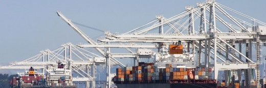 Shipsan identifies how to help with Ship Sanitation Certificate