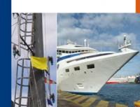 ship sanitation certification
