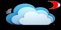 tektrak cloud