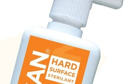 Covid-19-Surface-Spray-Sterilant